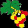 logo de l association ASC